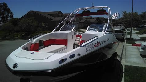 sea doo wake 230 jet boat sea doo 230 wake 2008 for sale for 32 000 boats from