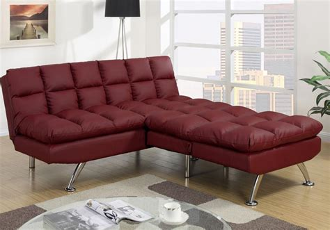 Ebay Uk Sofa Beds Sofa Ideas Interior Design Sofaideas Net