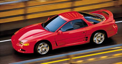3000 gt and dodge stealth service and repair mitsubishi 3000gt dodge stealth 3000gt stealth wiki