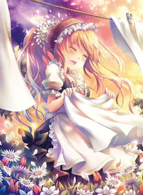Anime Pics by Sarafenix Images Anime Hd Wallpaper And Background