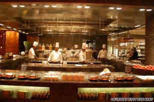 Kitchen Design Colour mumbai s 10 best new restaurants in 2010 cnn travel