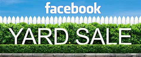 backyard sales get unwanted junk picked up and get cash for it