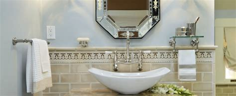 venetian bathroom mirrors 24 popular venetian mirrors bathroom eyagci com