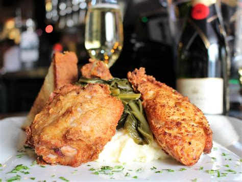 chef john fried chicken 100 chef john fried chicken nashville to oxford the