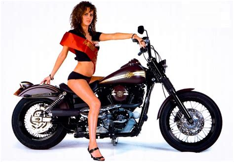 hot chick google translate 3270 best images about chicks n bikes on pinterest