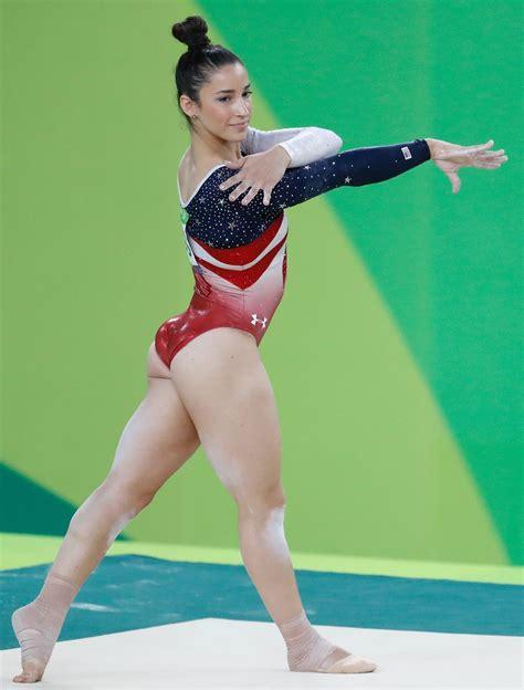 hot female olympic gymnast pin by john ward on aly raisman pinterest gymnastics