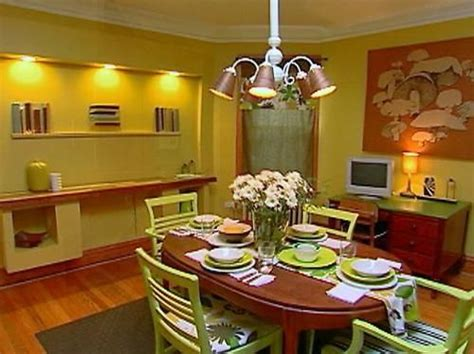 lime green dining room lime green dining room home decor pinterest