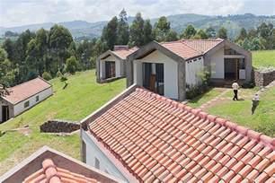mass design butaro doctors housing rwanda