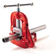 law bench vise law supply ridgid tools index page
