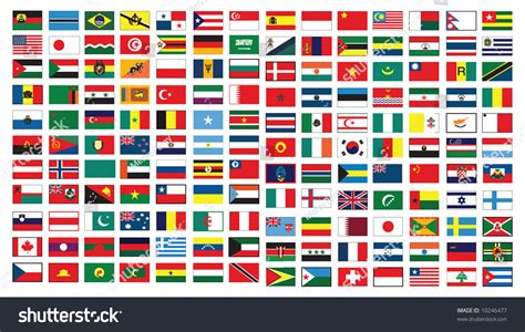 image gallery national flags answers image gallery national flags