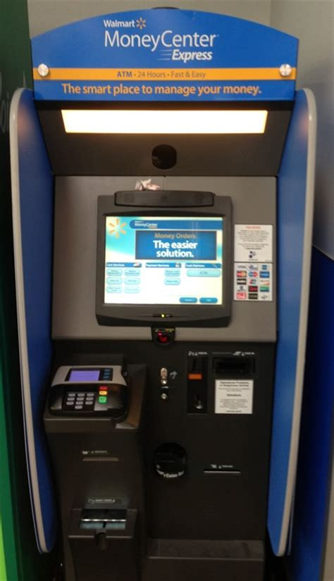 Unwanted Gift Card Machine - gift card to cash kiosk papa johns in arlington va