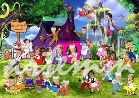 orlas infantiles 10 best images about orlas on pinterest originals