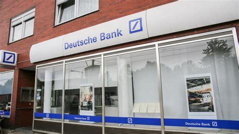 deutsche bank hattingen deutsche bank schlie 223 t vier filialen in dortmund waz de