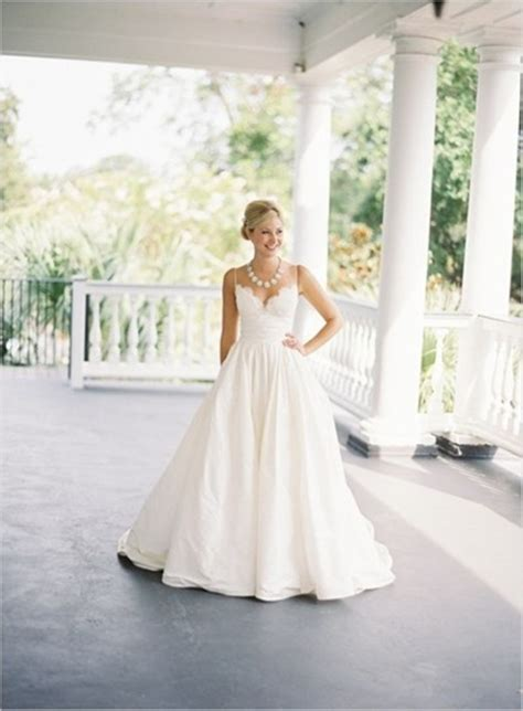 Wedding Dresses On A Budget by 10 Ways To Save Your Wedding Budget