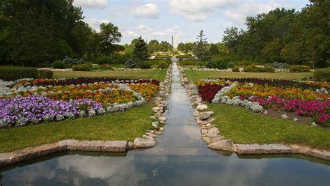 Attractive 16 Acres Garden #4: Peace-Garden-Looking-West.jpg