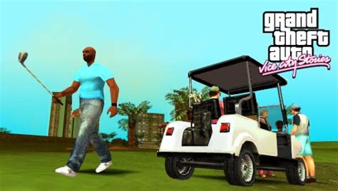 files for gta vice city stories: cars, mods, skins