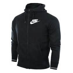 get cheap nike jackets aliexpress alibaba