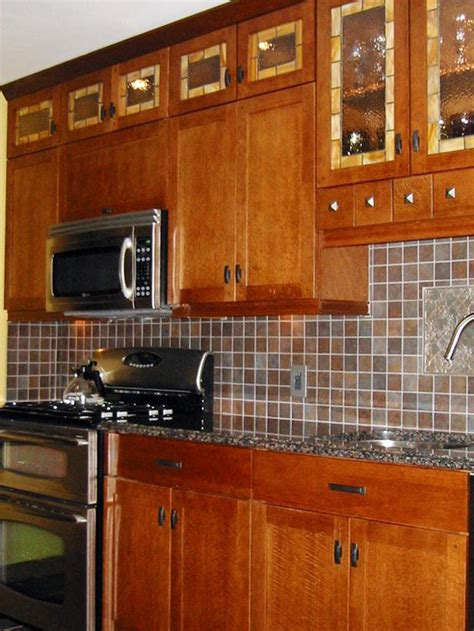 arts and crafts style kitchen cabinets wvgurl s blog thoughts about faith family life page 2
