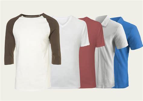 Oblong Tshirt Baju Kaos Famo kandang ayam