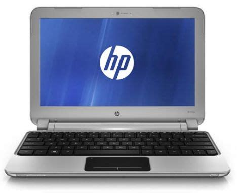 hp pavilion 3105m business laptop price and specs revealed