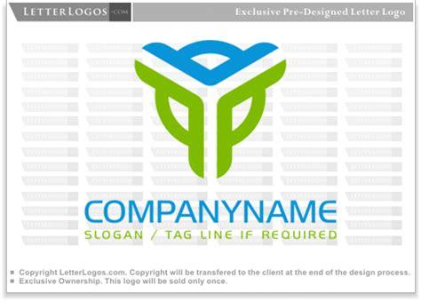 Y Logo 16 letter y logos