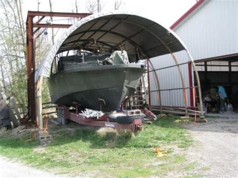 military surplus boats for sale us military surplus boats for sale