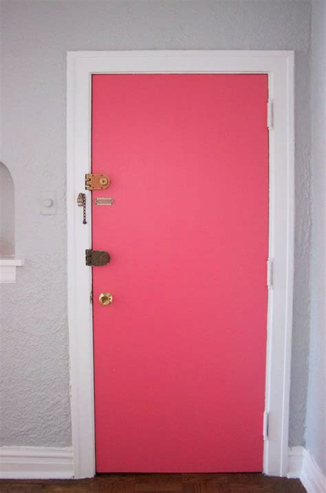 color is behr in watermelon pink paint behr watermelon and paint