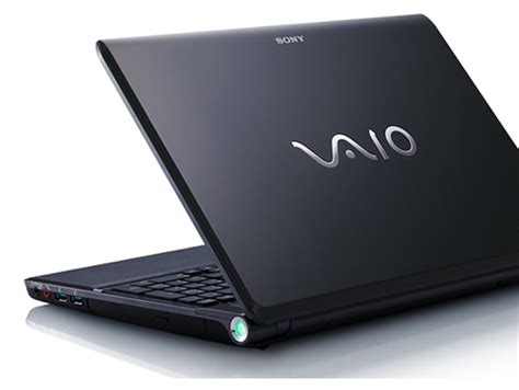 sony vaio f13 wfx/b price in pakistan, specifications