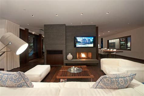 expensive living rooms most expensive home sold in the city of vancouver in 2012