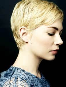 of hairstyles 2013 30 best short haircuts 2012 2013 short hairstyles 2016