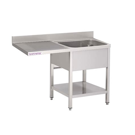 Evier Professionnel Inox Occasion by Evier Table Inox Professionnel Occasion En Offres