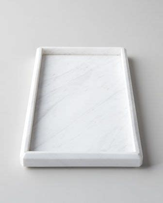marble bathroom tray 1000 ideas about marble tray on pinterest carrara