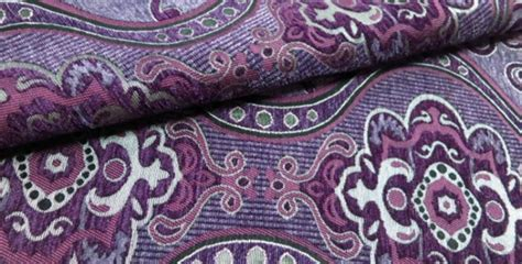 Upholstery Fabric Manufacturers Uk by Curtain Fabric Manufacturers Uk Sofa Menzilperde Net