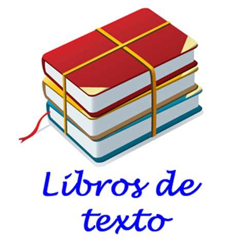 libro doce textos fundamentales de programa de pr 201 stamo de libros de texto colegio salesianos loyola