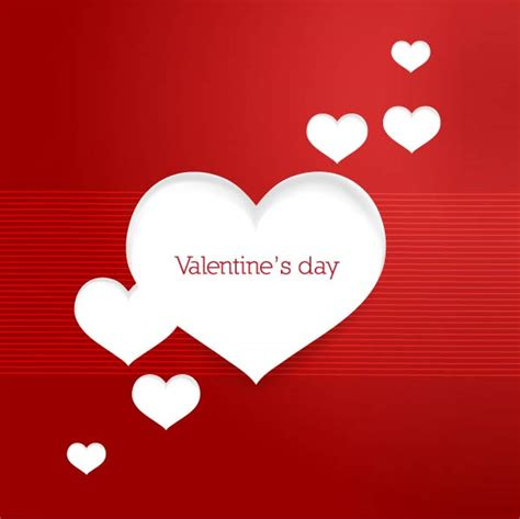 collection of beautiful and creative valentine s day