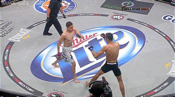 michael k williams martial arts steve garcia tumblr