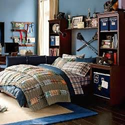 Modern Bedrooms For Boys 55 Modern And Stylish Teen Boys Room Designs Digsdigs