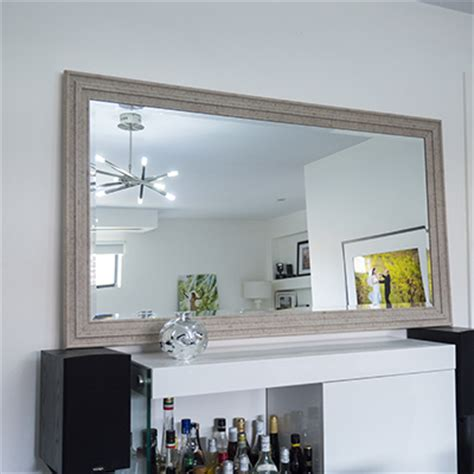 top 28 floor mirror melbourne melbourne mirror cheap floor large wall online top 28 floor
