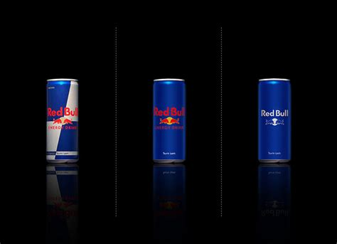design basics for a minimalist approach a minimalist approach to product packaging of famous brands