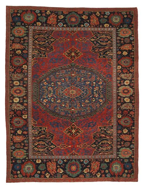 turkish rug patterns 128 best images about carpets rugs and more on antiques and carpets