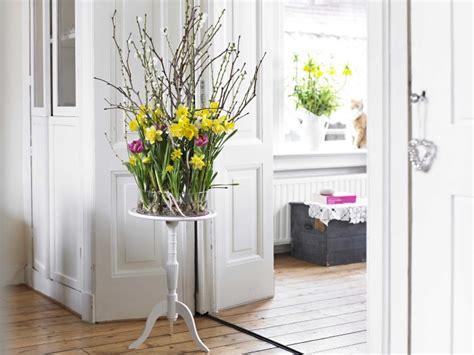 vasi viridea in tavola e in casa i fiori dell viridea
