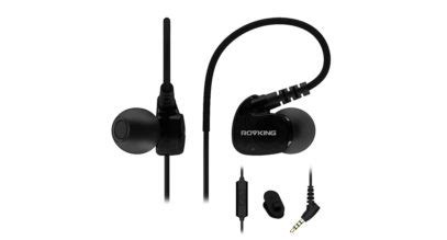 best beat headphones for working out best headphones to wear for working out the gentleman s