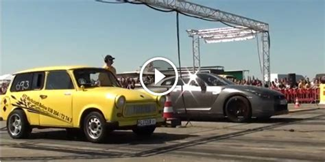 Sleeper Drag Race by Sleepers In Check These Incredibly Fast Cars That
