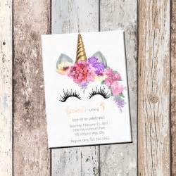 25 best ideas about personalized birthday cards on birthday card with photo photo