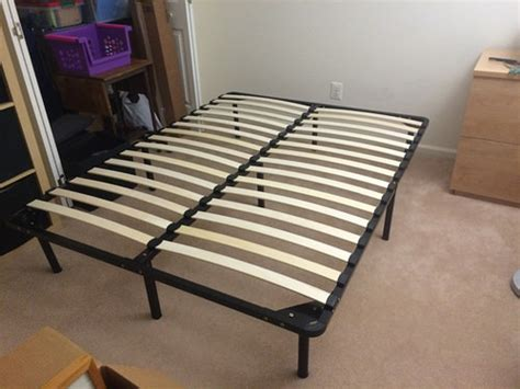 Cost Of A Bed Frame How Much Does A Bed Frame Cost Howmuchisit Org
