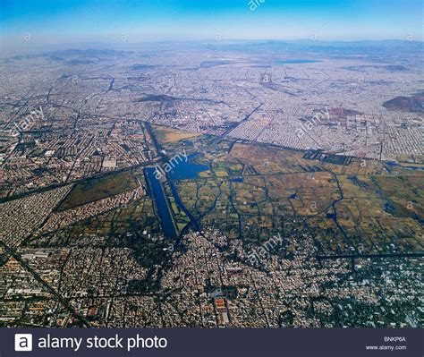 descargar pdf new york air the view from vista a 233 rea de la ciudad de m 233 xico xochimilco arriba foto imagen de stock 30552658 alamy