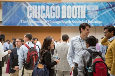 Mba Related Blogs chicago booth mba admissions related blogs booth page 7