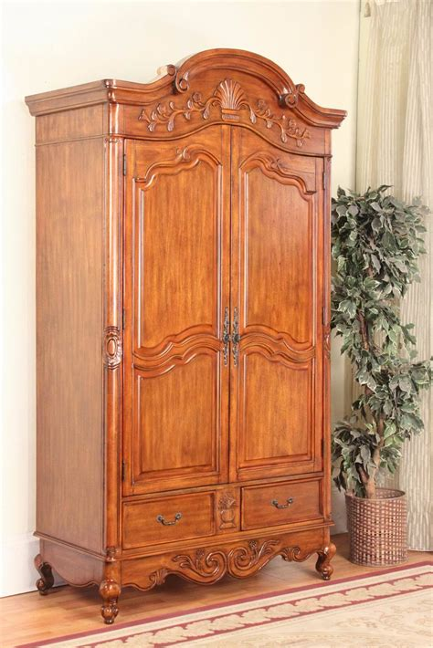 wooden bedroom wardrobes china hot wardrobe wardrobes furniture bedroom frniture