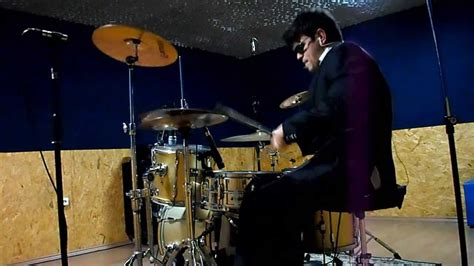 black suits comin nod ya will smith black suits comin nod ya drums cover