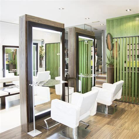 laras salon ma laras lifestyle salon spa